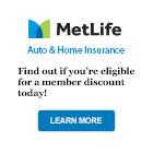 Met Life insurance