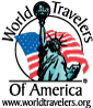 World Travelers of America
