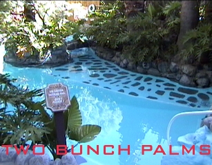 CALIF-%202%20BNCH%20PLMS-%20POOL-%20TEXT-%20RD-