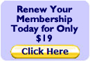 Renew for $10