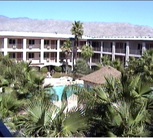 desert%20hot%20springs-%20calif-%20agua%20caliente%20resort-%20pool-%20vg-