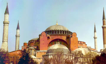 istanbul_chruch