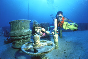 keylargo_artificialreef