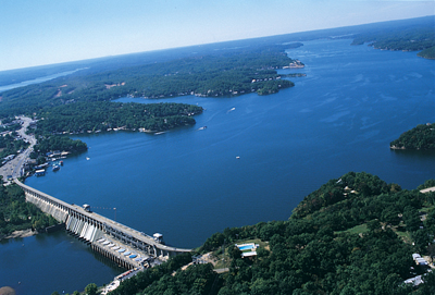 World Travelers Of America Lake Of The Ozarks