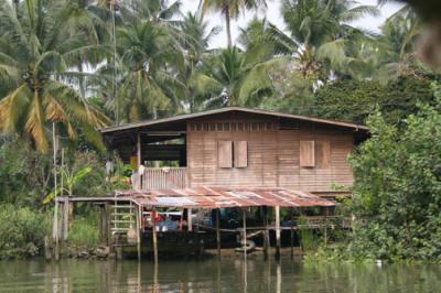 lame live ateas flooding prevalent houses ways break bank